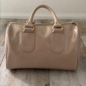 Aldo Bags - Aldo Handbag